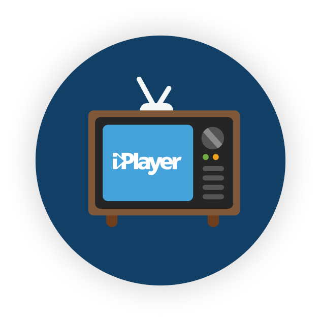 UK Expat VPN - 100% Guaranteed Access to BBC iPlayer, ITV, 4